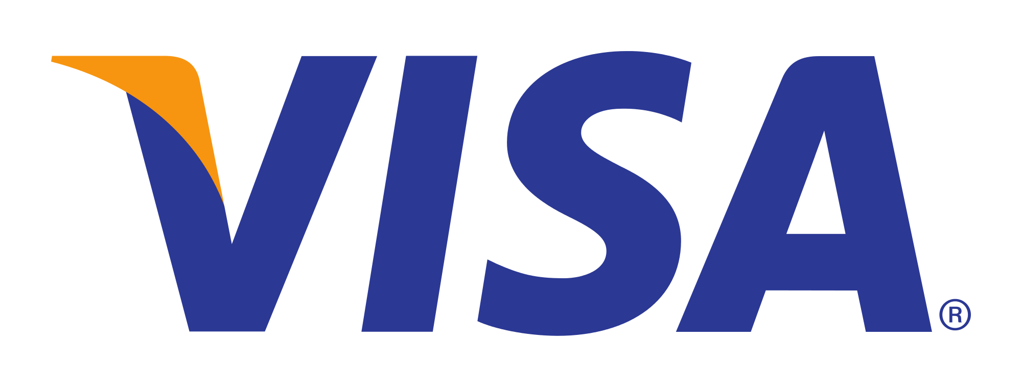visa simy payment, emergency beacon, safety beacon, personal distress beacon