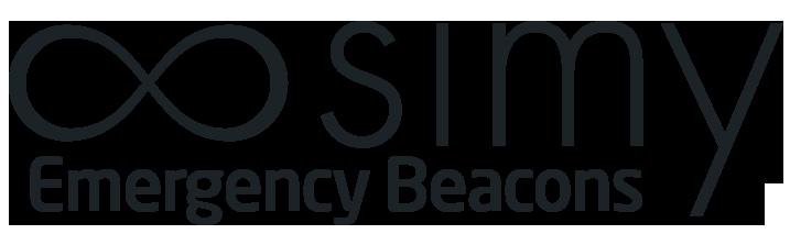 logo simy-beacons